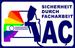 rsz_1rsz_autolackierung_raisdorf_logo_2 (1)