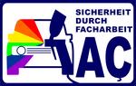 rsz_autolackierung_raisdorf_logo_2 (1)